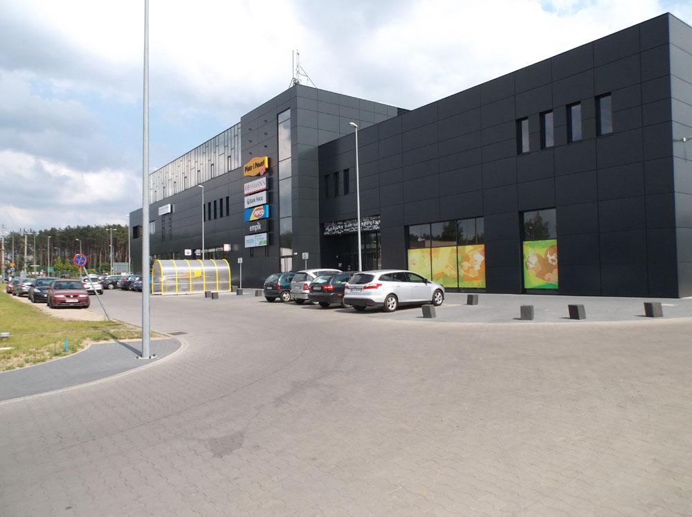 skorzewo-galeria-mallwowa-piotr-i-pawel.
