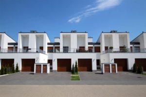 Osiedle Chilli City, Tulce (gmina Kleszczewo)