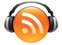 Podcast - bliskopoznania.pl