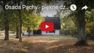 osada-pachy-yt-play-300x169
