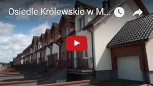 osiedle-krolewskie-yt-play-300x169