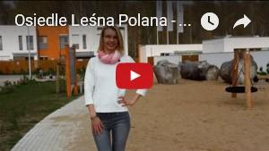 osiedle-lesna-polana-forma-yt-play-300x169