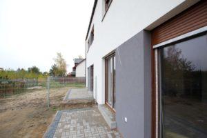 Dom na sprzedaż w Wirach koło Poznania