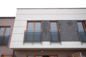 Mieszkanie 110 m2 z garażem na Osiedlu Nowe Tarnowo