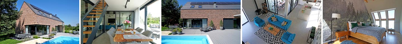 Dom marzeń - Oglądamy dom o powierzchni 140 m2