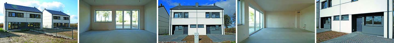 Oglądamy mieszkanie 99 m2 na Osiedlu Pod Lipami w Kleszczewie