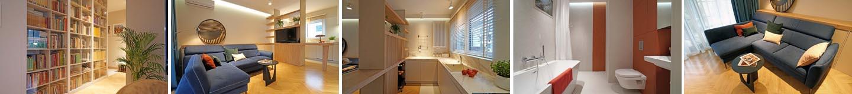 Jak urządzić małe mieszkanie? Zobacz sprytne TRIKI