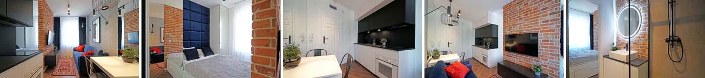 Mikro mieszkanie 22 m2 - na sprzedaż w Poznaniu